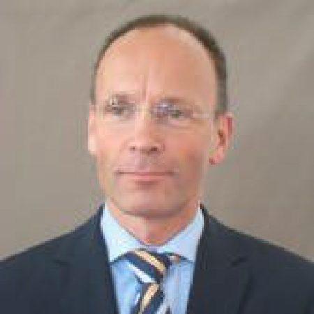 Alexander Graunke