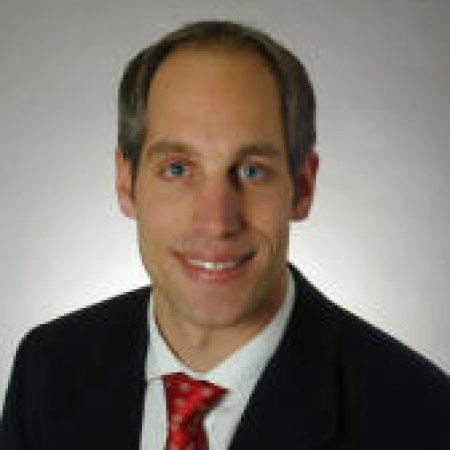 Thomas Failenschmid