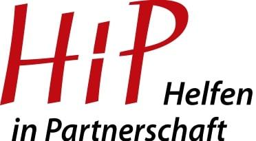 www.helfen-in-partnerschaft.de